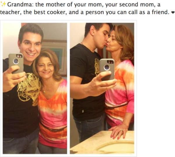 sexy-selfy-fails-grandma