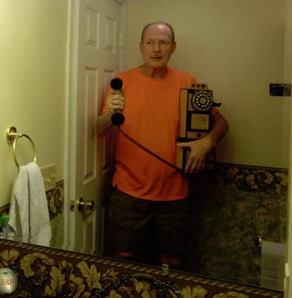 sexy-selfy-fails-grandpa