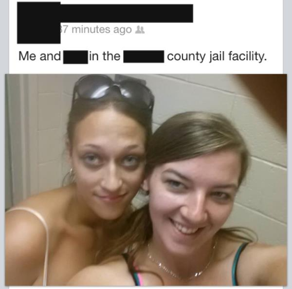 sexy-selfy-fails-jail