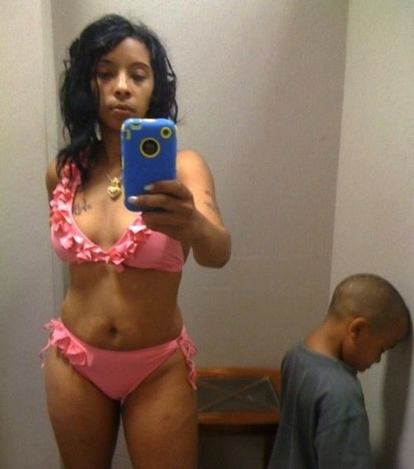 sexy-selfy-fails-mom-1