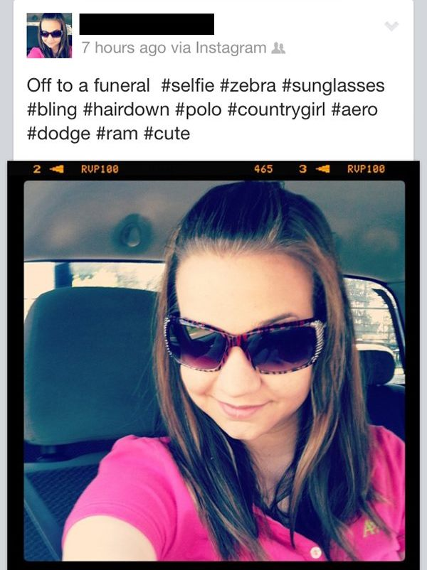sexy-selfy-fails-off-to-a-funeral