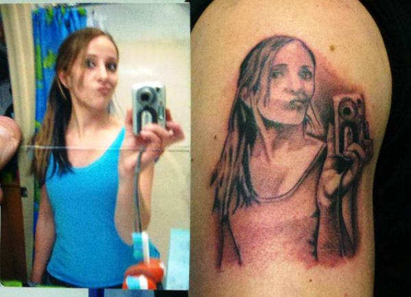 sexy-selfy-fails-tattoos